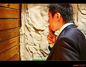 20081122_志誠&依貞結婚誌喜:nEO_IMG_IMG_1770.jpg