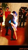 20081228_佳代&佳惠結婚台北場:nEO_IMG_IMG_3021.jpg