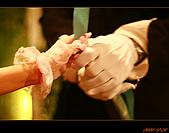 20081228_佳代&佳惠結婚台北場:nEO_IMG_IMG_3036.jpg
