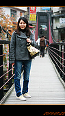 20100123~24_清境/合歡山-二日遊:nEO_IMG_IMG_6616.jpg