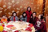 20110122_振國 & 玉姍 歸寧宴:20110122-1244-57.jpg