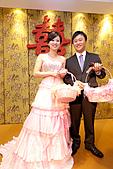 20110122_振國 & 玉姍 歸寧宴:20110122-1344-129.jpg