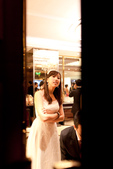 20111016_漢輝 & 淑慧 華漾宴客:20111016-1908-139.jpg