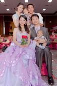 20130623_世維 & 冠妏 台南佳里結婚:20130623-1539-753.jpg