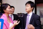 20131221_昕煒 & 婉茹 台北結婚:20131221-1031-140.jpg