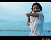 20090725_高美濕地&伸港一日遊:nEO_IMG_IMG_4920.jpg