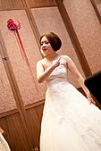 20100912_翔鈞 & 若涵 訂婚:20100912-1018-40.jpg