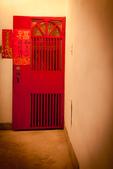20111224_仕倫 & 晏如 新竹老爺酒店:20111224-0609-2.jpg