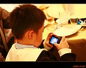 20081122_志誠&依貞結婚誌喜:nEO_IMG_IMG_1871.jpg