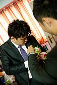 20101023_義祥 & 琪雅 新竹結婚:20101023-1515-19.jpg