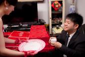 20130113_文正 & 筱娟 訂婚紀錄:20130113-0916-94.jpg