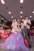 20130623_世維 & 冠妏 台南佳里結婚:20130623-1540-754.jpg
