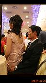 20081018_狗慈文定:nEO_IMG_IMG_0828.jpg