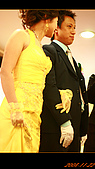 20081122_志誠&依貞結婚誌喜:nEO_IMG_IMG_1946.jpg