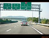 20081207_佳代&佳惠 新婚誌喜(嘉義場):nEO_IMG_IMG_2395.jpg