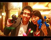 20081228_佳代&佳惠結婚台北場:nEO_IMG_IMG_2998.jpg
