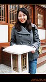 20100123~24_清境/合歡山-二日遊:nEO_IMG_IMG_6579.jpg