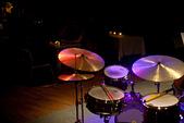 20120817_爵士三重奏音樂會:20120817-2112-5.jpg