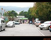 20081228_佳代&佳惠結婚台北場:nEO_IMG_IMG_2687.jpg