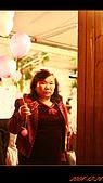 20081228_佳代&佳惠結婚台北場:nEO_IMG_IMG_3052.jpg