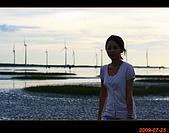 20090725_高美濕地&伸港一日遊:nEO_IMG_IMG_4806.jpg