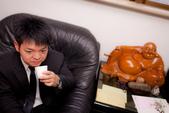 20130113_文正 & 筱娟 訂婚紀錄:20130113-0917-96.jpg