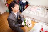 20130623_世維 & 冠妏 台南佳里結婚:20130623-0757-146.jpg