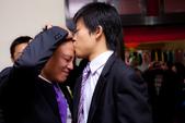 20131221_昕煒 & 婉茹 台北結婚:20131221-1032-144.jpg