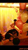 20081228_佳代&佳惠結婚台北場:nEO_IMG_IMG_2984.jpg