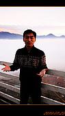20100123~24_清境/合歡山-二日遊:nEO_IMG_IMG_6666.jpg