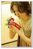 20100502_永亮&佳瑗 新婚宴客:nEO_IMG_IMG_8886.jpg