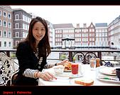 20101008_日本˙福岡行_Day 3:20101008-0556-11.jpg