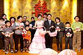 20110122_振國 & 玉姍 歸寧宴:20110122-1345-130.jpg