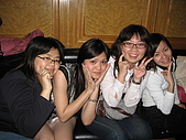 佳和怡華同事:IMG_0025
