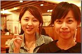 200707_台北車站_貝里尼:IMG_1685