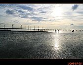 20090725_高美濕地&伸港一日遊:nEO_IMG_IMG_4783.jpg