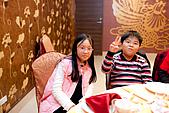 20110122_振國 & 玉姍 歸寧宴:20110122-1247-59.jpg