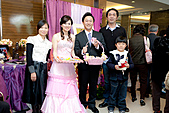 20110122_振國 & 玉姍 歸寧宴:20110122-1444-230.jpg