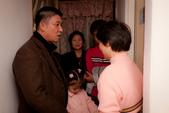 20130113_文正 & 筱娟 訂婚紀錄:20130113-0918-97.jpg