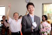 20130623_世維 & 冠妏 台南佳里結婚:20130623-0752-126.jpg