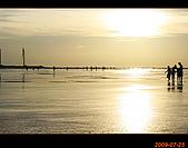20090725_高美濕地&伸港一日遊:nEO_IMG_IMG_4837.jpg
