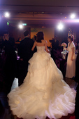 20120310_士恩 & 柏含 結婚誌喜:20120310-1754-48.jpg