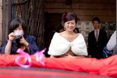 20130127_文正 & 筱娟 結婚紀錄:20130127-0938-143.jpg