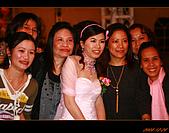 20081228_佳代&佳惠結婚台北場:nEO_IMG_IMG_2920.jpg