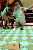 20110611_科佑 & 家虹 結婚誌喜:20110611-0957-15.jpg