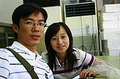 20070901_墾丁二日遊:IMG_2680