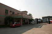 20080229_大陸工廠:IMG_9756_調整大小.JPG