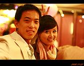 20081122_志誠&依貞結婚誌喜:nEO_IMG_IMG_1857.jpg