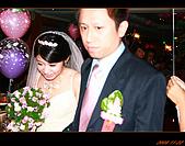 20081122_志誠&依貞結婚誌喜:nEO_IMG_IMG_1893.jpg