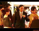 20081228_佳代&佳惠結婚台北場:nEO_IMG_IMG_2775.jpg